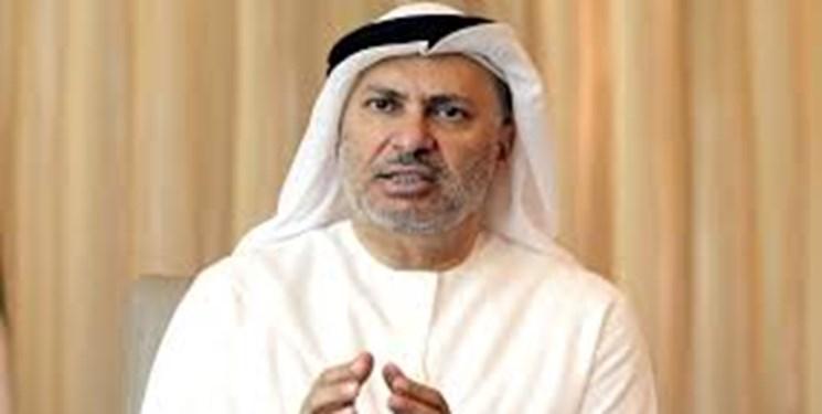 واکنش امارات به مصاحبه وزیر خارجه ایران با «فاکس نیوز»
