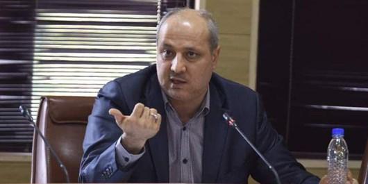 گلستان با رشد 5 درصدی بودجه به توسعه نمیرسد/ راهآهن «گرگان-مشهد» گلستان را از بنبست خارج میکند