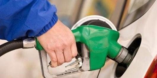 کاهش مصرف 39 میلیون لیتری بنزین در چهارمحال و بختیاری