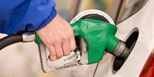 611 میلیون لیتر بنزین در آذربایجانشرقی مصرف شد/ پرداخت 19600  میلیارد ریال یارانه سوخت در استان