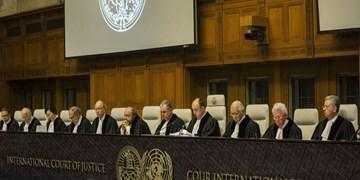 آمریکا خواستار تمدید مهلت تنظیم جوابیه در پرونده شکایت ایران شده است