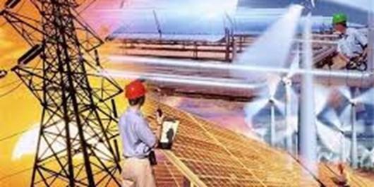 50 درصد ظرفیت تولید نیروگاههای برقآبی را در مدار نداشتیم/ رشد 5 درصدی مصرف برق در کشور