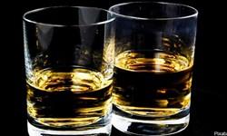 انگلیسیها صدرنشین جهان در مصرف «الکل»+ لیست کشورهای پرمصرف