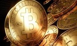 فروش 1.1 میلیون دلار بیت کوین های یک هکر برای پرداخت غرامت