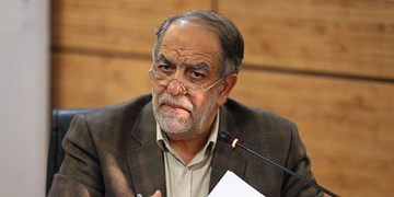 ترکان: ظریف در نیامدن به انتخابات جدی است/ تمایل اصلاحطلبان به لاریجانی را درخشان ندیدم