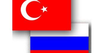 روسها و ترکها به دنبال انعقاد یک قرارداد بلندمدت انتقال گاز