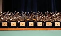 آغاز بخش دوم جشنواره ملی موسیقی جوان از سهشنبه