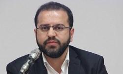 سایه رکود و گرانی بر سر بازار مسکن/ میانگین قیمت در تهران 19 میلیون و 500 هزار تومان