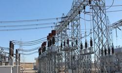 پست فوق توزیع برق ریگان افتتاح میشود/لزوم کاهش تعرفههای برق در شرق کرمان