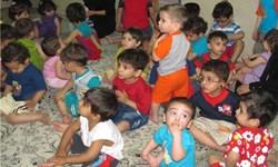 برای شکایت و رسیدگی به عملکرد مهدهای کودک چه کنیم؟