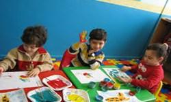 نگرانی بهزیستی از بیکاری ۱۰۰ هزار مربی مهدکودک