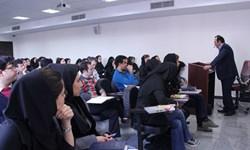 وضعیت بازنشستگی اعضای هیات علمی روشن شد/ حضور اساتید برجسته بازنشسته در دانشگاه ها بلامانع شد