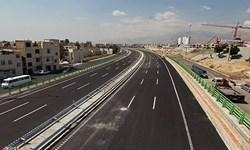 ضرورت تسریع در احداث اتوبان تبریز ـ اهر- باکو/ انتقاد از عدم توزیع نامتوازن توسعه در استان