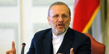 متکی: مطالبه از آیت الله رئیسی برای حضور در انتخابات را از سوی اقشار مختلف مشاهده میکنیم