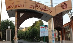جزئیات استخدام در دانشگاههای فرهنگیان و شهید رجایی اعلام شد
