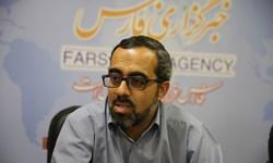 تهدید امنیت غذایی کشور با تشکیل وزارت بازرگانی