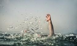 نجات جان دو غریق در آبهاي خليج چابهار