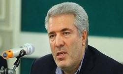 گردشگری به اقتصاد برتر دنیا تبدیل میشود/ ساخت 73 پروژه اقامتی در اصفهان