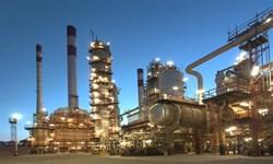 ابهام در اعطای تنفس خوراک به پالایشگاههای جدید در شرایط صادرات صفر نفت