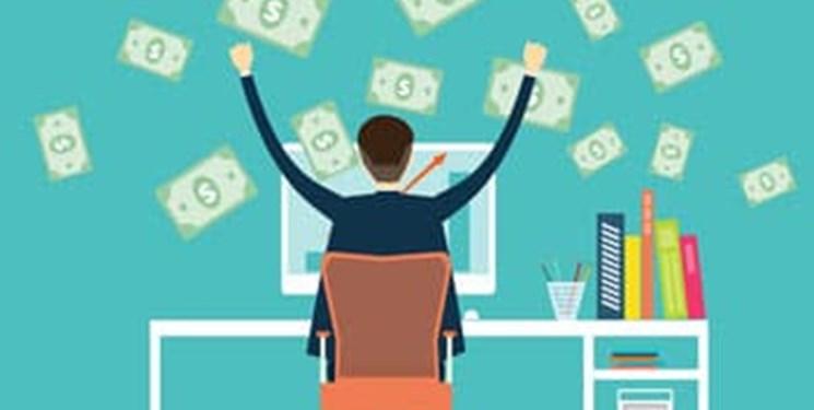 فارس من  لزوم پاسخگویی اتحادیه کسبوکارهای مجازی به شکایت از کسبوکارهای اینترنتی