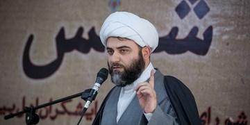 وضعیت فرهنگی استان ایلام باید تقویت شود