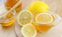 آنتیبیوتیکها اغلب تاثیری در بهبودی سرفه ندارند/ عسل و لیموترش بخورید
