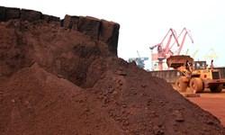 لایحه حفاظت خاک به  زودی تصویب نهایی می شود/2 ایرادی که کارشناسان به این لایحه میگیرند