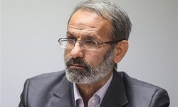 زارعی: شهید سلیمانی با هدایت رهبر انقلاب برنامه شکست آمریکا در منطقه را اجرایی کرد