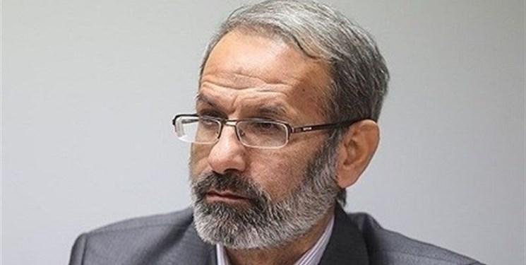 نیاز به معماری جدید روابط ایران با حوزه عربی