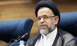 وزیر اطلاعات: با هرگونه اختلافافکنی بین شیعه و سنی مقابله میکنیم