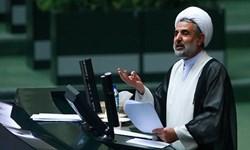 ذوالنوری: آقای ظریف! مسیر سیاست خارجی شما از ابتدا غلط بود