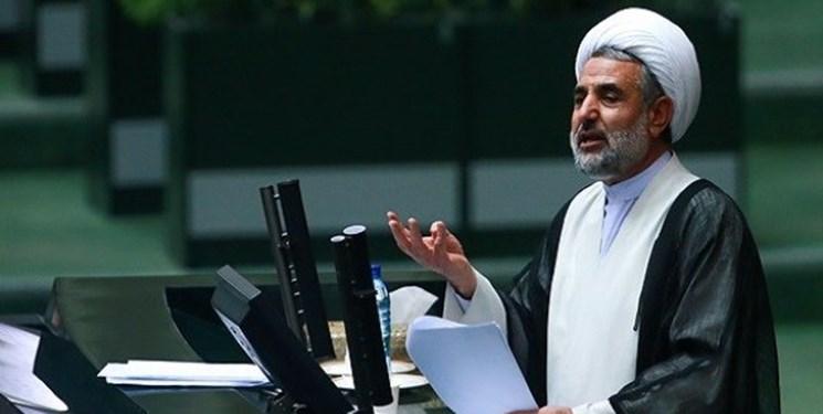 ذوالنوری: مجلس یازدهم از هیچ اقدامی برای به حرکت در آوردن دولت دریغ نمیکند