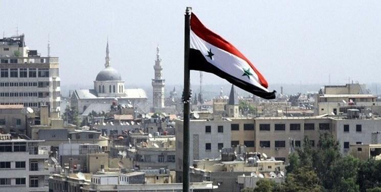 وزیر سوری: کاهش تحریمهای آمریکا علیه سوریه، واقعیت ندارد