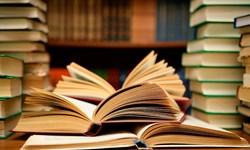 سرایت سادیسم خرید جنس خارجی به بازار کتاب