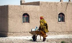 تأمین آب پایدار در مناطق محروم مرزی/ بهرهمندی ۲۰۰ خانوار نهبندانی از آب سالم
