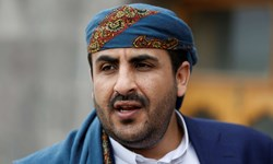 یمن | استقبال صنعاء از بیانیه سازمان ملل درباره  توافق «الحدیده»