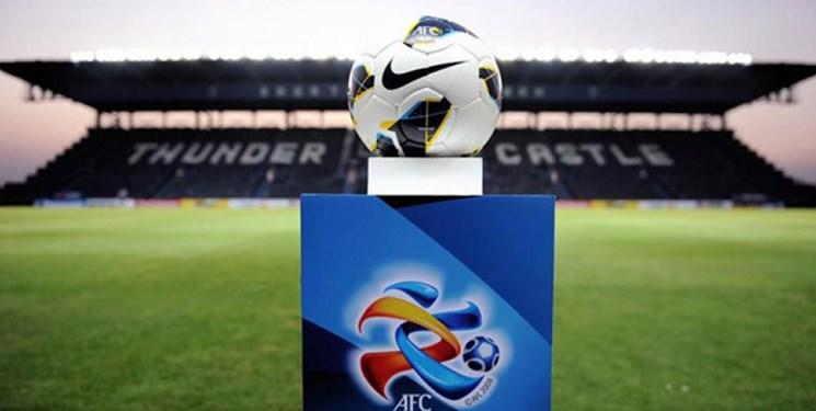 3 راهکار AFC برای برگزاری لیگ قهرمانان آسیا