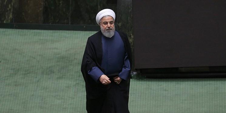 دولت-روحانی-کدام-قوانین-را-اجرا-نکرده-است؟