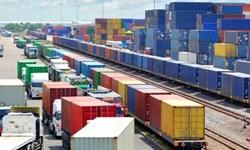 لبخند رضایت  تجار کشور چکمهپوشان به توسعه تجاری مازندران