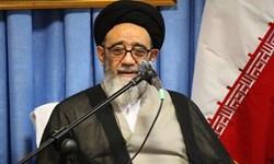 کمبود روحانی و امام جماعت در آذربایجانشرقی/ امور قرآنی در جامعه متولی مشخصی ندارد