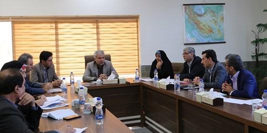 ضرورت احیای شورای اجتماعی در استانها/سازمان مدیریت برنامهریزی اعتقادی به کارگروه فرهنگی و اجتماعی ندارد