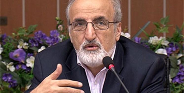 ایران در آستانه  پیدا کردن روش درمان بیماران بدحال کرونایی / مراسم عروسی و عزا تعطیل شود