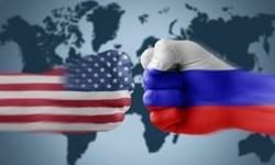 روسیه: آزمایش موشک بالستیک توسط آمریکا نگرانکننده است