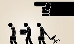 شکایت کارگران معترض شهرداری فردیس قابل بررسی است