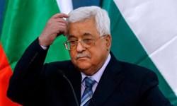 هشدار گروههای مقاومت فلسطین به رامالله درباره همکاری با تلآویو