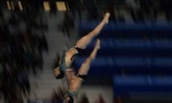 هشدار فدراسیون جهانی شنا به توکیو/انصراف یک کشور از مسابقات جهانی شیرجه