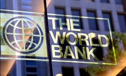 بانک جهانی رشد  2.1 درصدی را برای اقتصاد ایران پیش بینی کرد