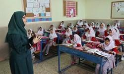 بحران فضای آموزشی در خراسانجنوبی/ کمبود ۳۶۰ کلاس درس در بیرجند