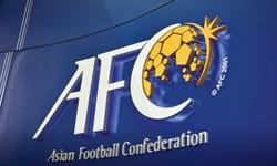 انتخابی جام جهانی 2022|پیروزی میانمار مقابل مغولستان