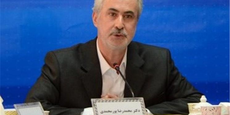 منابع  اختصاص یافته به آذربایجانشرقی از دست میرود
